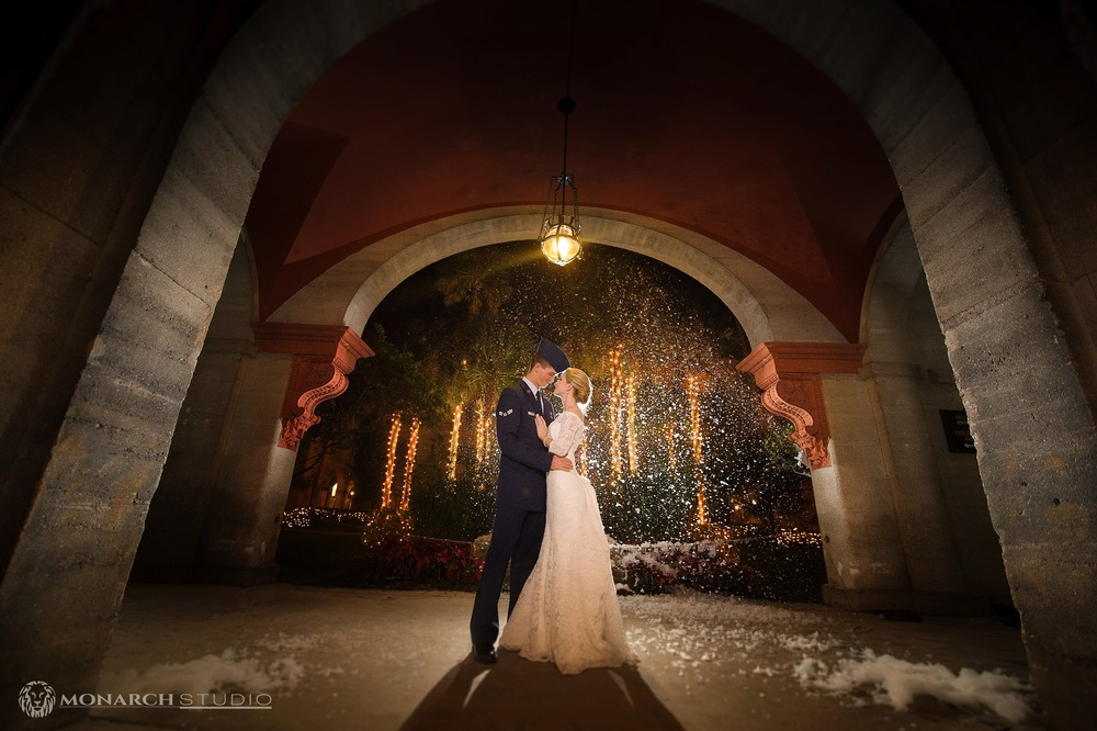 Lightner-Museum-Wedding-St-Augustine-Florida.jpg