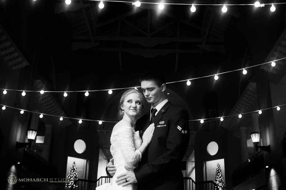 Lightner-Museum-Wedding-St-Augustine-Florida-Photographer_0123.jpg