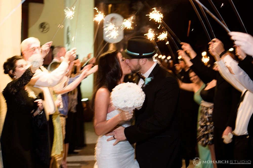 St-Augustine-Treasury-Wedding-Photography_0105.jpg