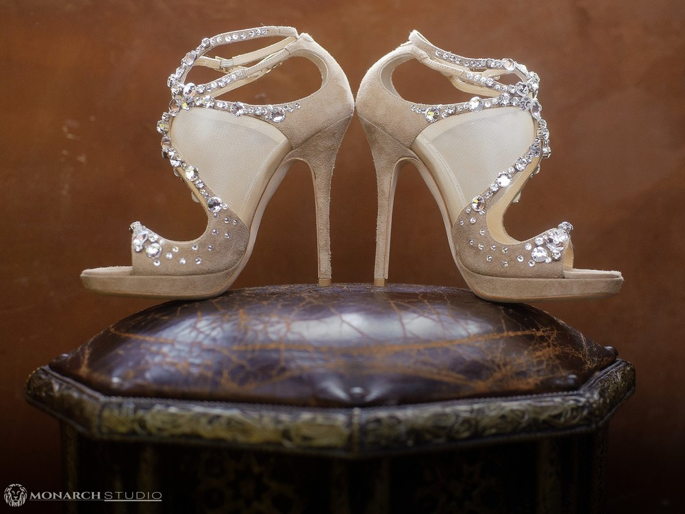 Palm-Springs-Wedding-California-Photographer-01.JPG
