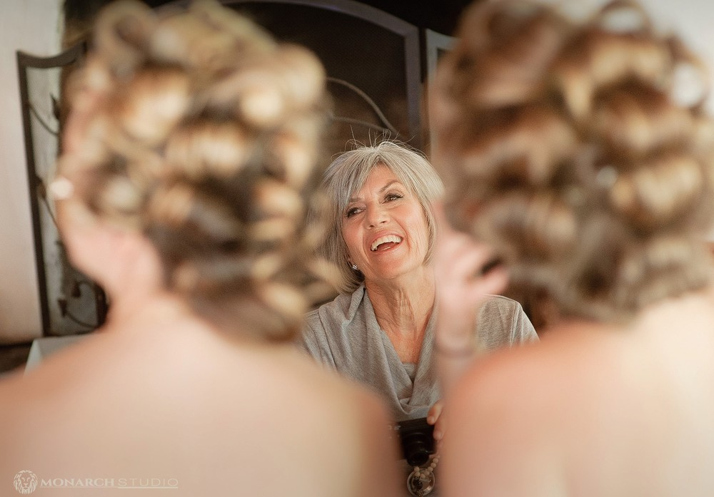 Palm-Springs-Wedding-California-Photographer-07.JPG