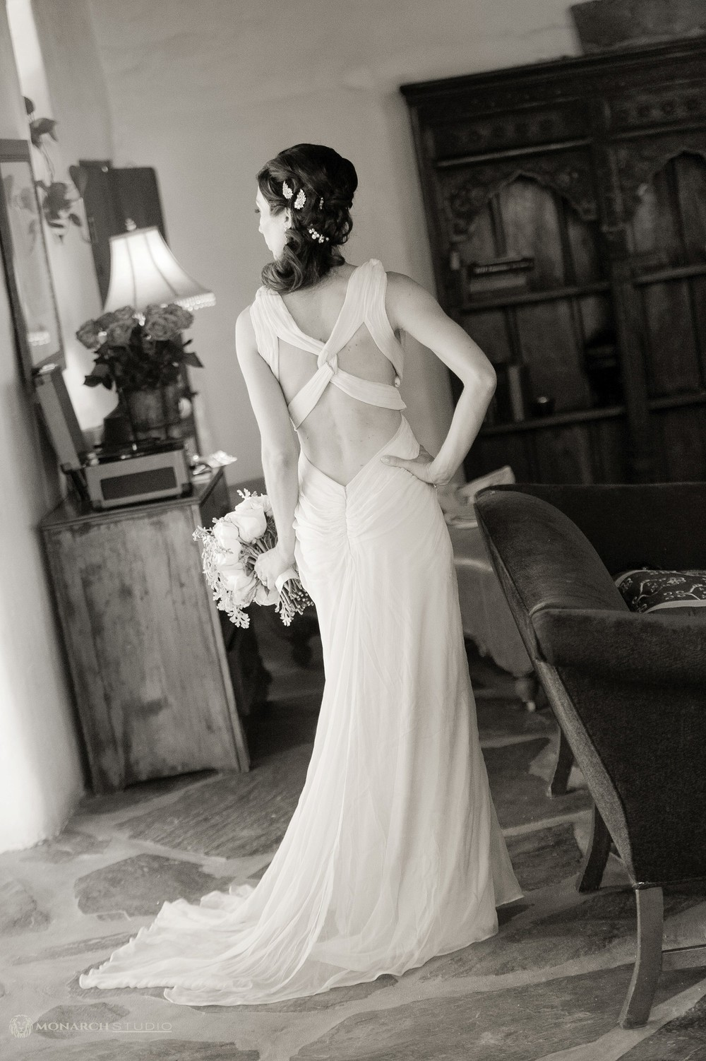 Palm-Springs-Wedding-California-Photographer-13.JPG