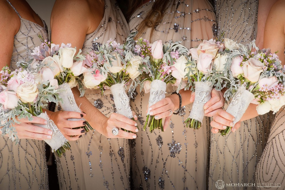 Palm-Springs-Wedding-California-Photographer-19.JPG