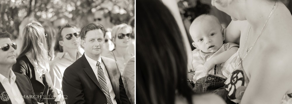 Palm-Springs-Wedding-California-Photographer-29.JPG