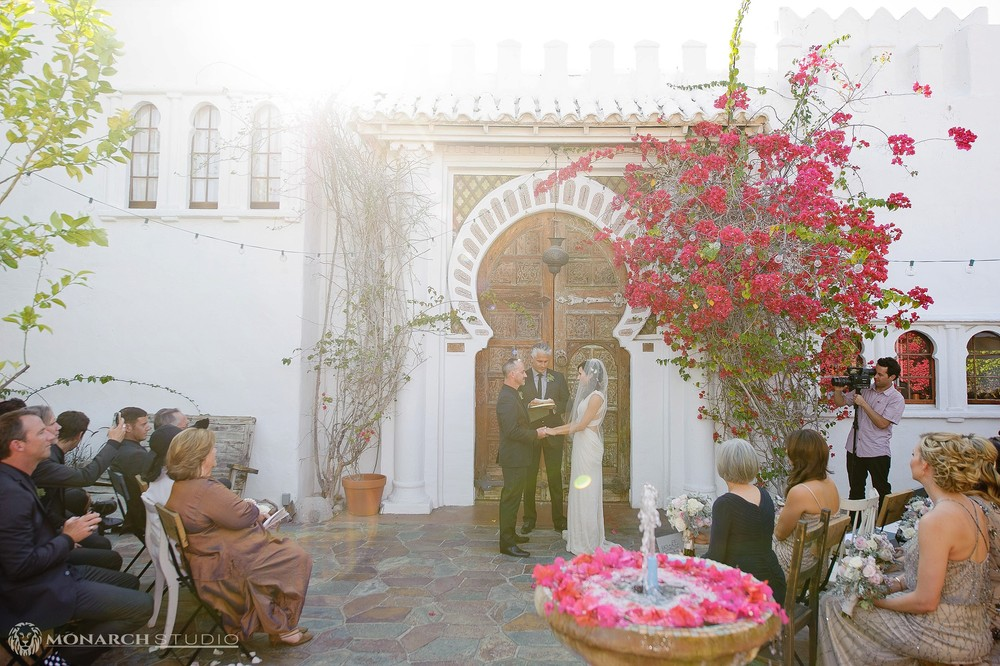 Palm-Springs-Wedding-California-Photographer-44.JPG