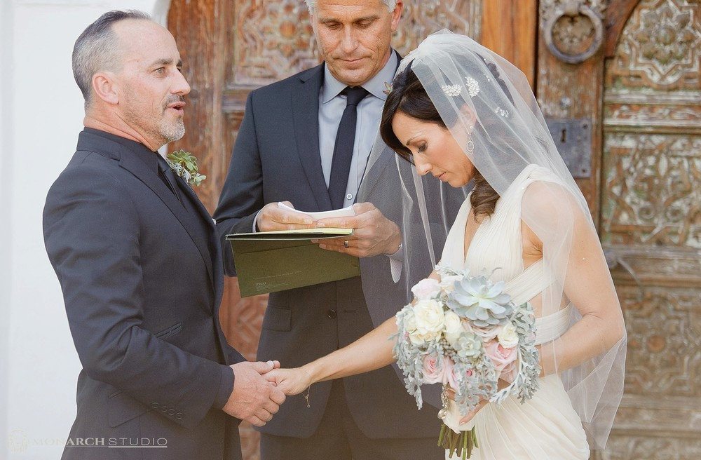 Palm-Springs-Wedding-California-Photographer-43.JPG