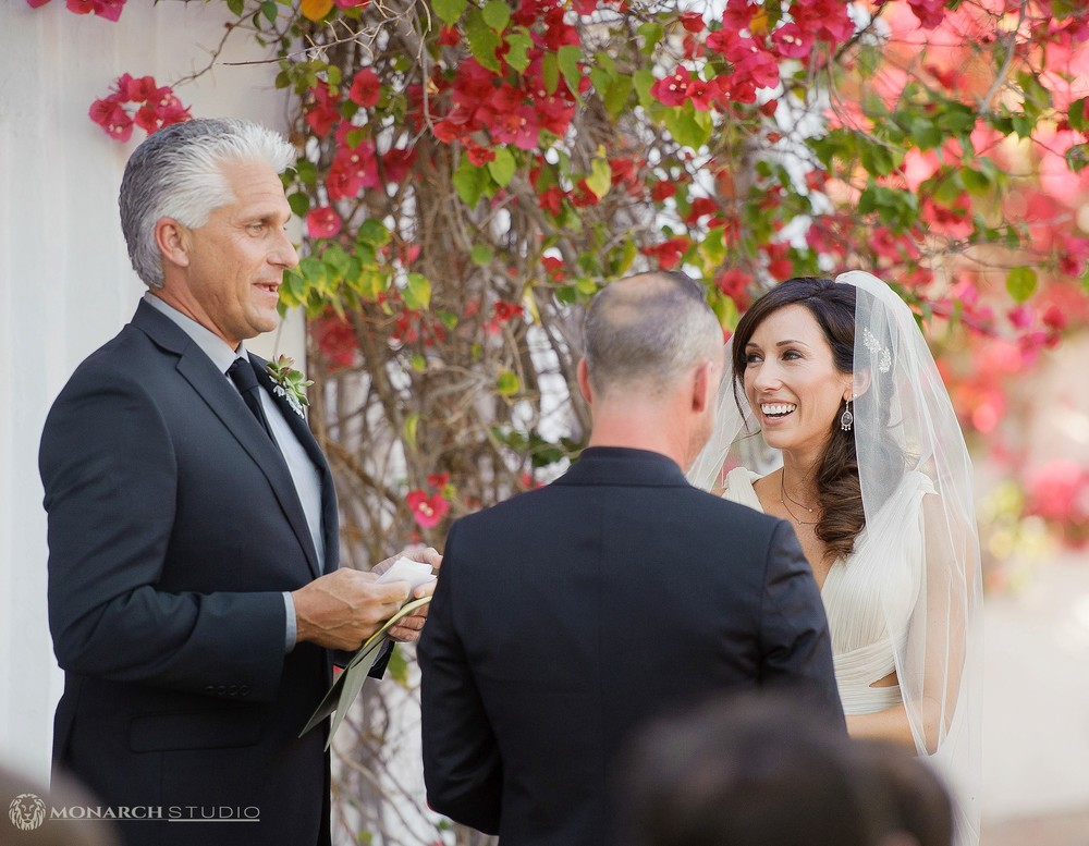 Palm-Springs-Wedding-California-Photographer-46.JPG
