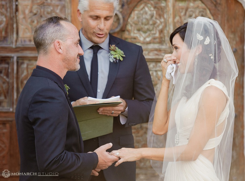 Palm-Springs-Wedding-California-Photographer-47.JPG