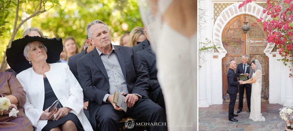 Palm-Springs-Wedding-California-Photographer-50.JPG