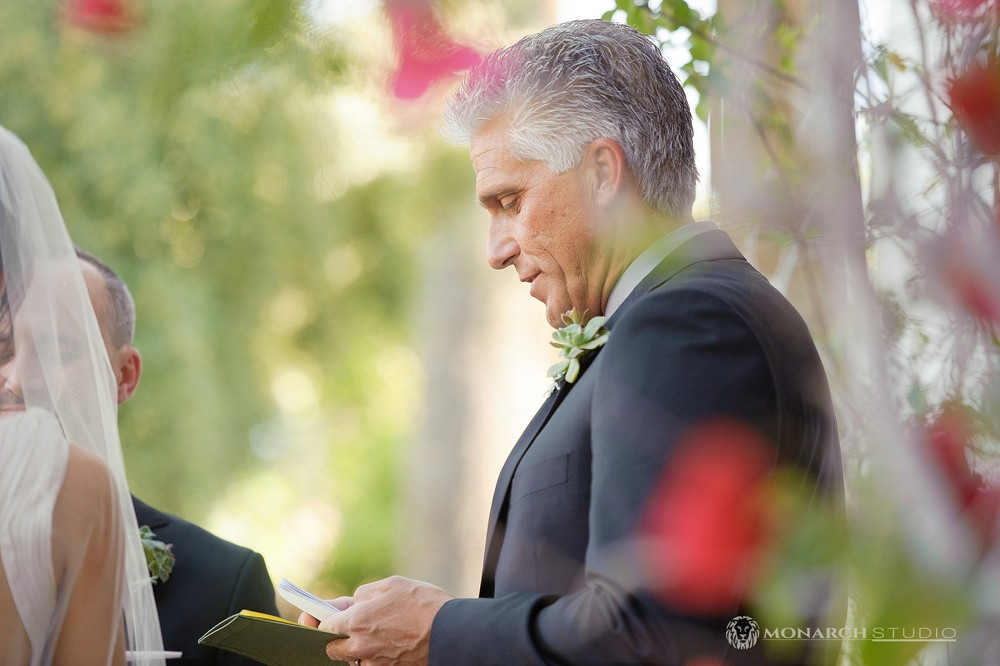 Palm-Springs-Wedding-California-Photographer-51.JPG