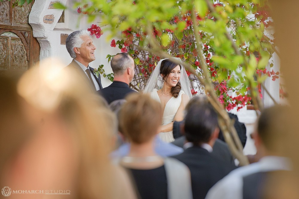 Palm-Springs-Wedding-California-Photographer-53.JPG