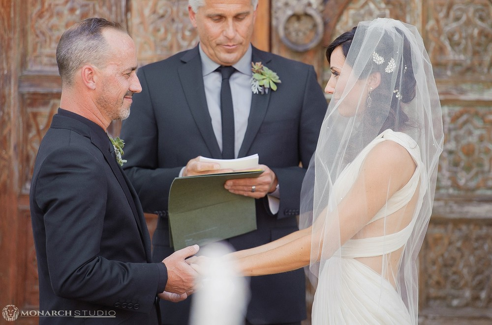 Palm-Springs-Wedding-California-Photographer-52.JPG