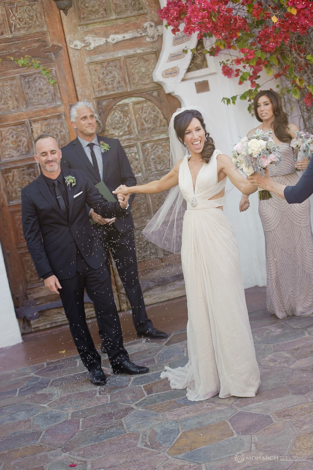 Palm-Springs-Wedding-California-Photographer-57.JPG