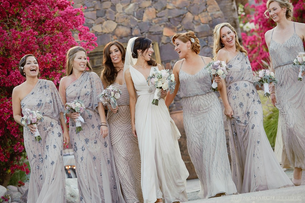 Palm-Springs-Wedding-California-Photographer-64.JPG
