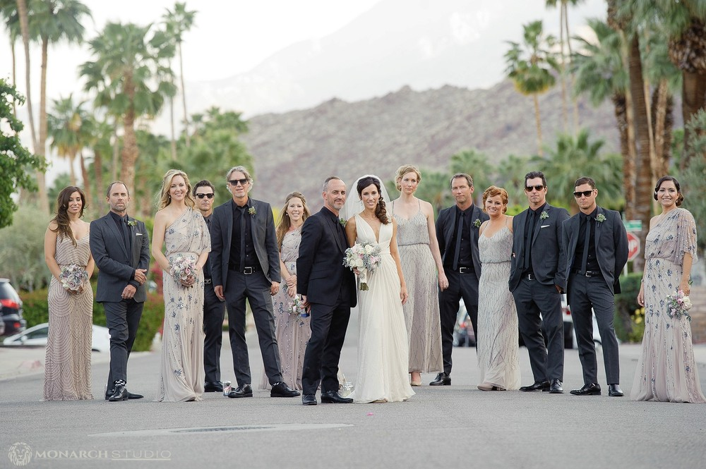 Palm-Springs-Wedding-California-Photographer-72.JPG