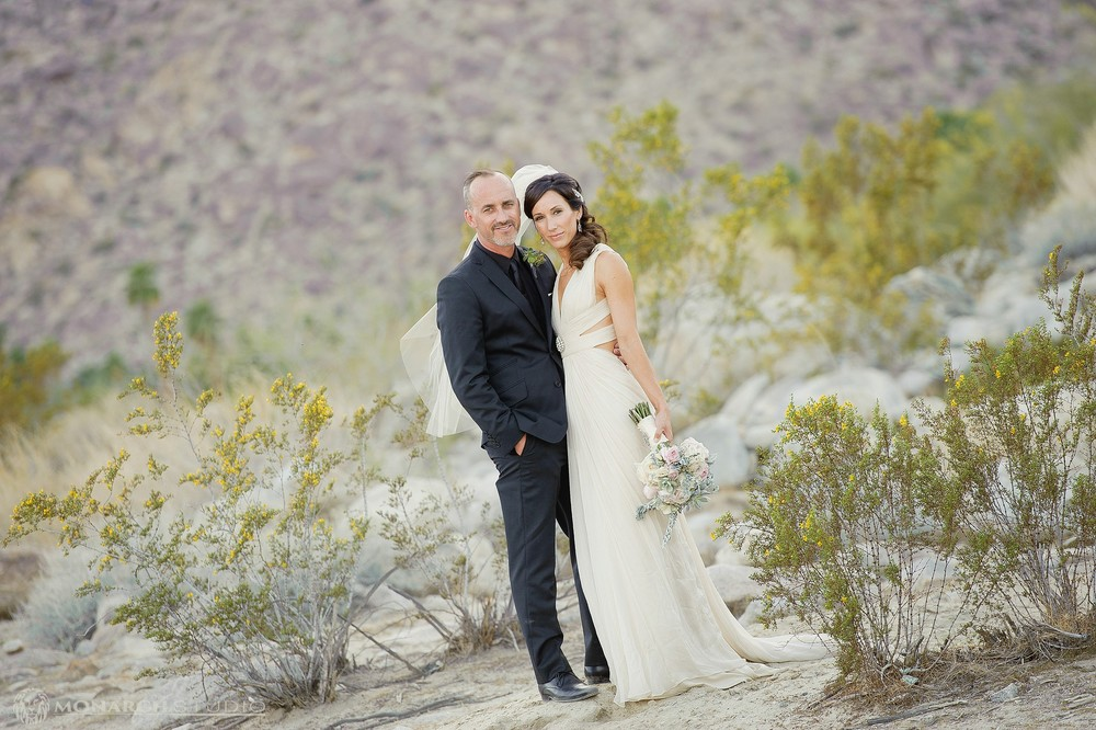 Palm-Springs-Wedding-California-Photographer-74.JPG
