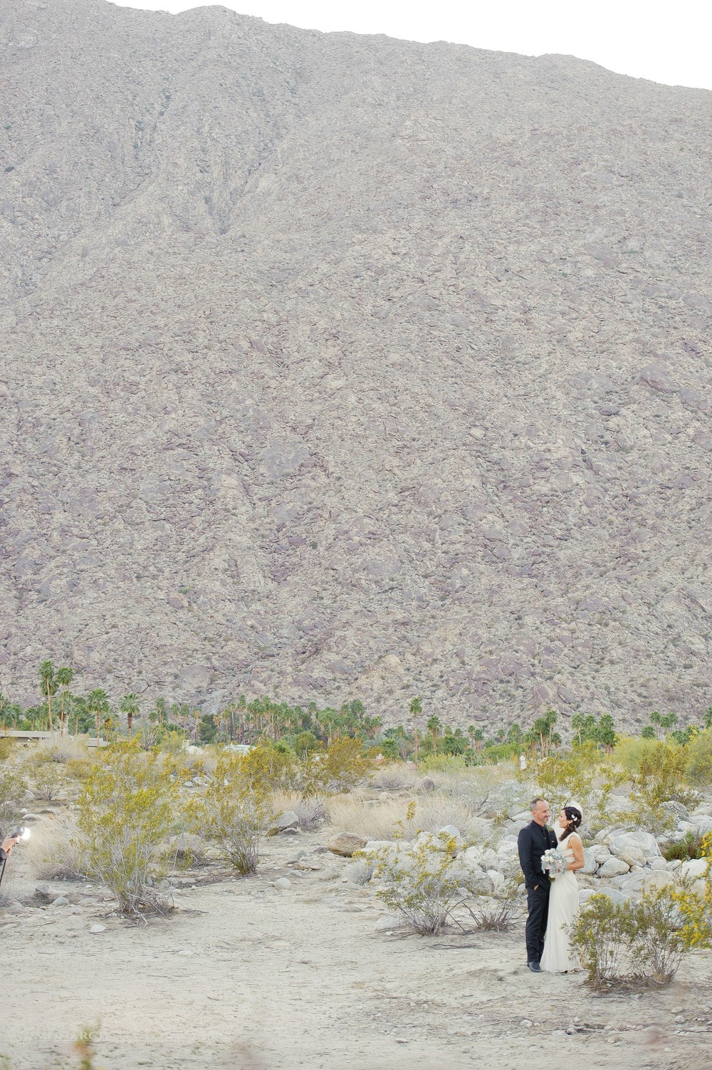 Palm-Springs-Wedding-California-Photographer-73.JPG