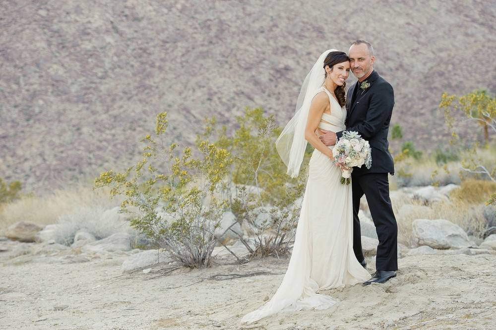 Palm-Springs-Wedding-California-Photographer-77.JPG