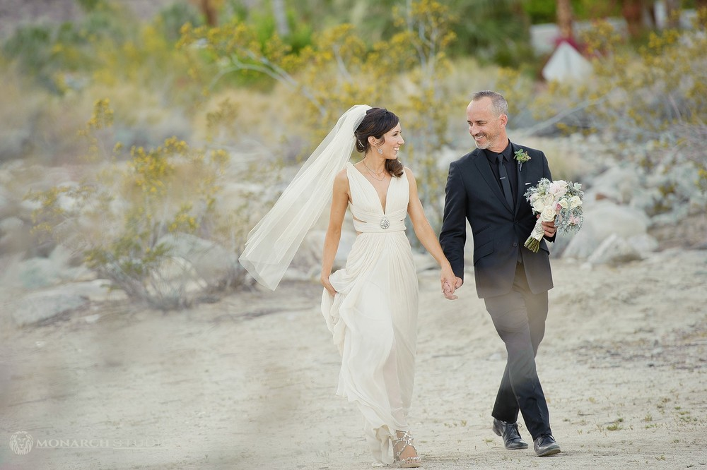 Palm-Springs-Wedding-California-Photographer-78.JPG