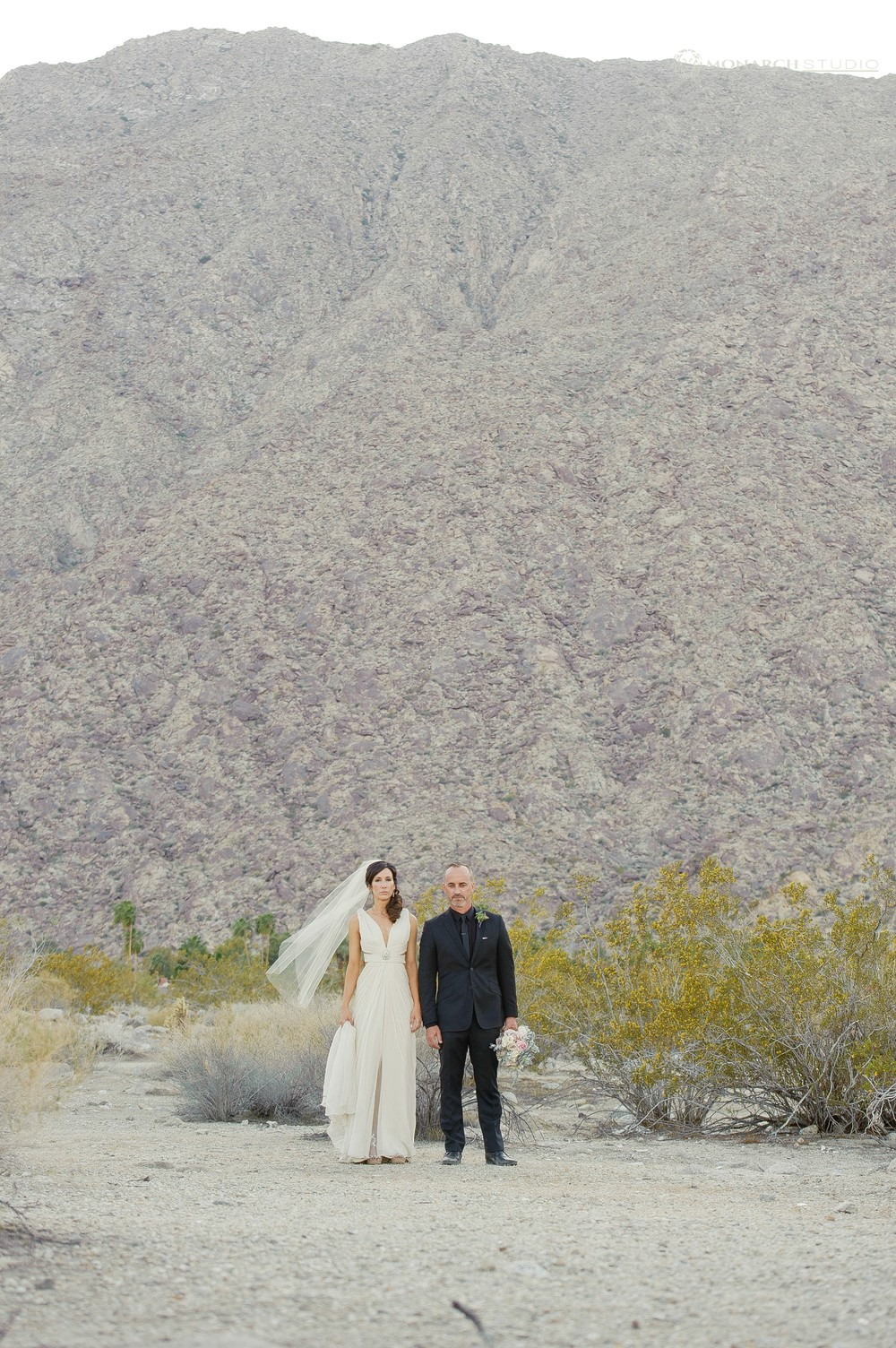 Palm-Springs-Wedding-California-Photographer-79.JPG