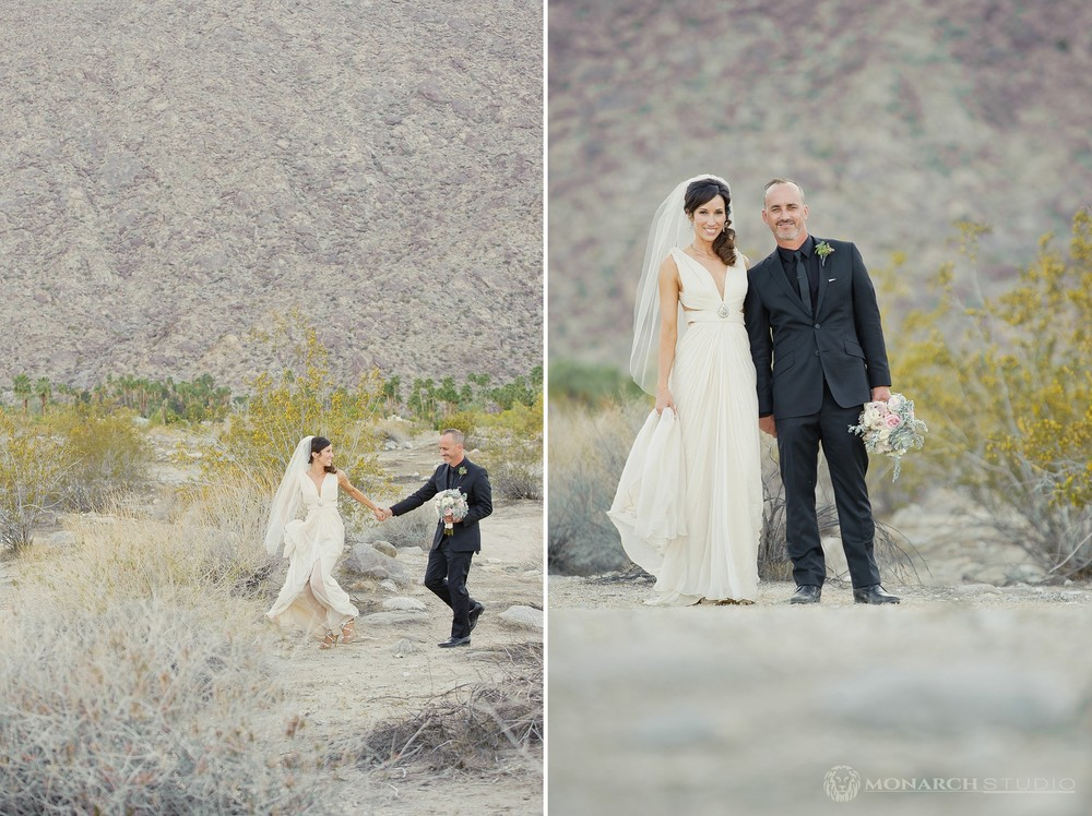 Palm-Springs-Wedding-California-Photographer-80.JPG