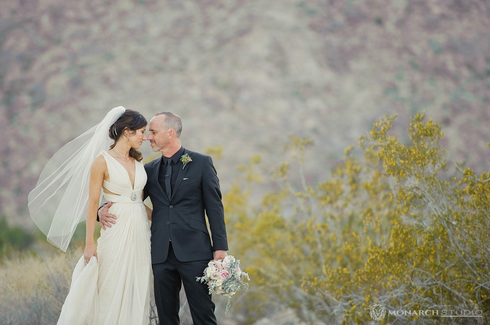 Palm-Springs-Wedding-California-Photographer-81.JPG