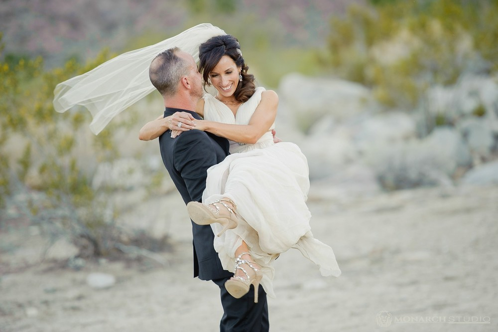 Palm-Springs-Wedding-California-Photographer-82.JPG