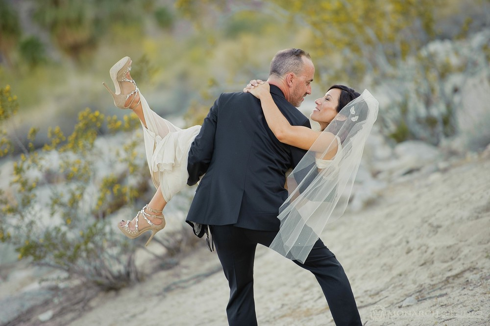 Palm-Springs-Wedding-California-Photographer-83.JPG