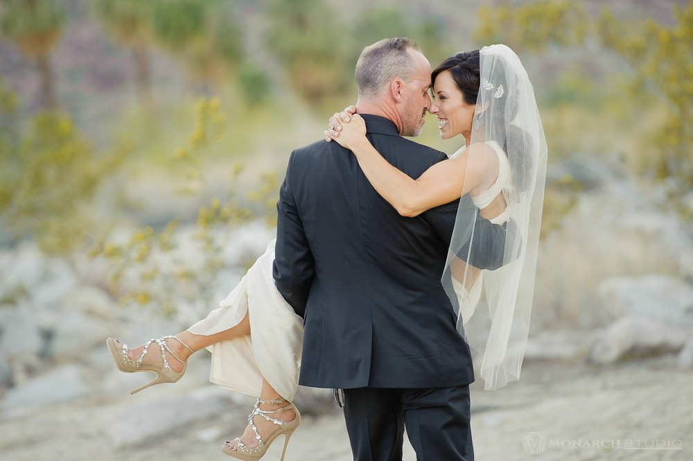 Palm-Springs-Wedding-California-Photographer-84.JPG