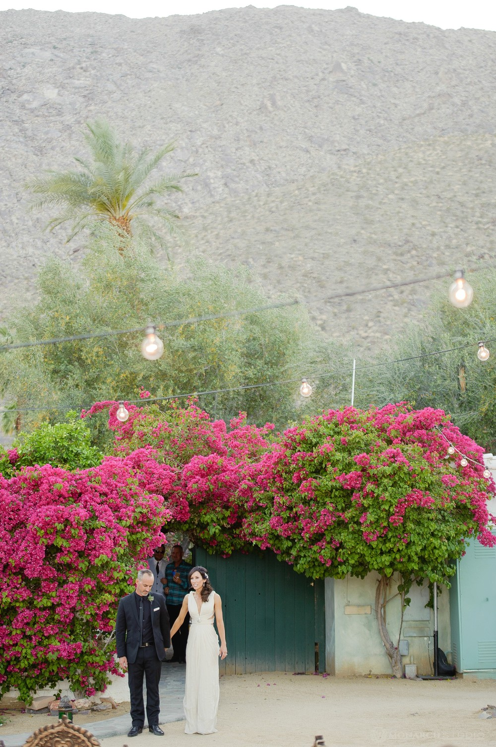 Palm-Springs-Wedding-California-Photographer-87.JPG