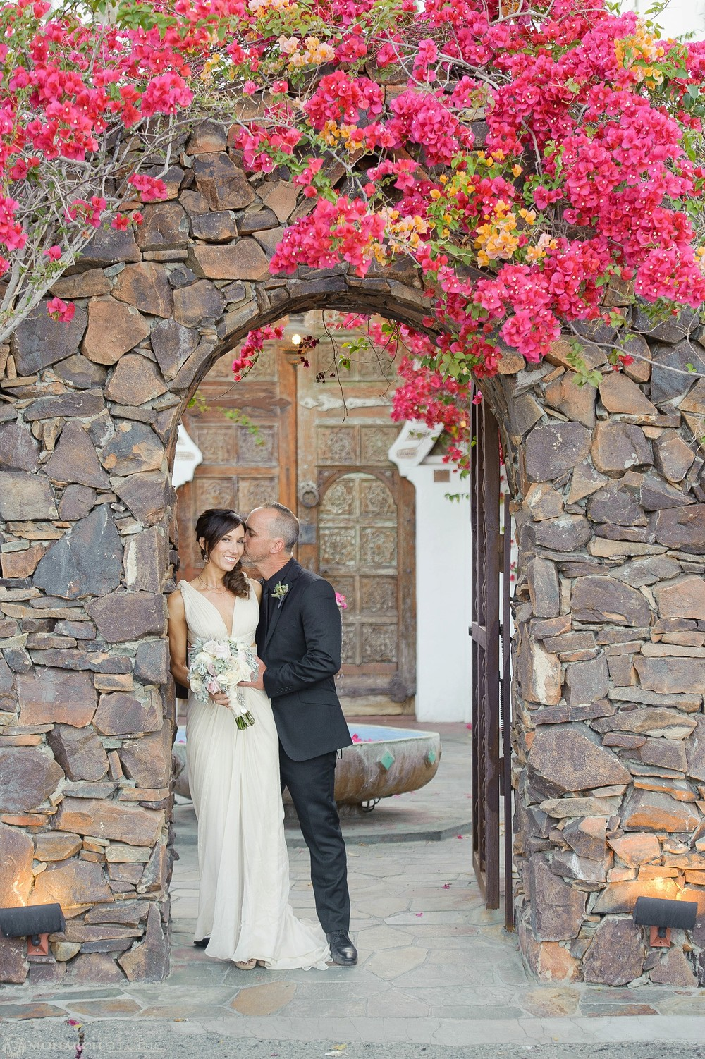 Palm-Springs-Wedding-California-Photographer-86.JPG