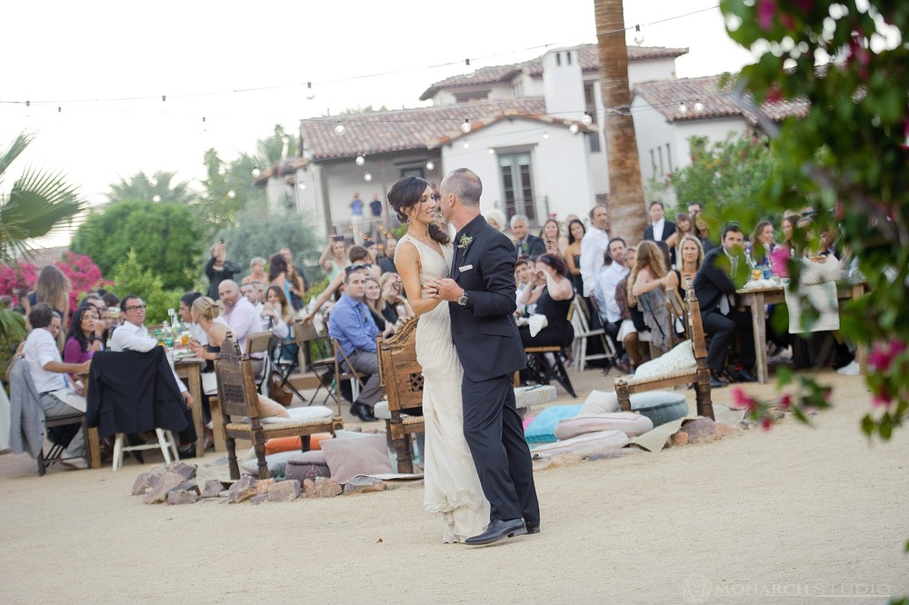 Palm-Springs-Wedding-California-Photographer-89.JPG