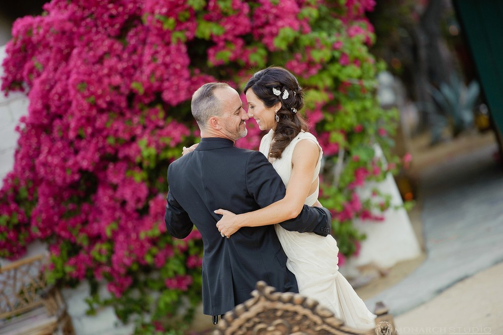 Palm-Springs-Wedding-California-Photographer-88.JPG