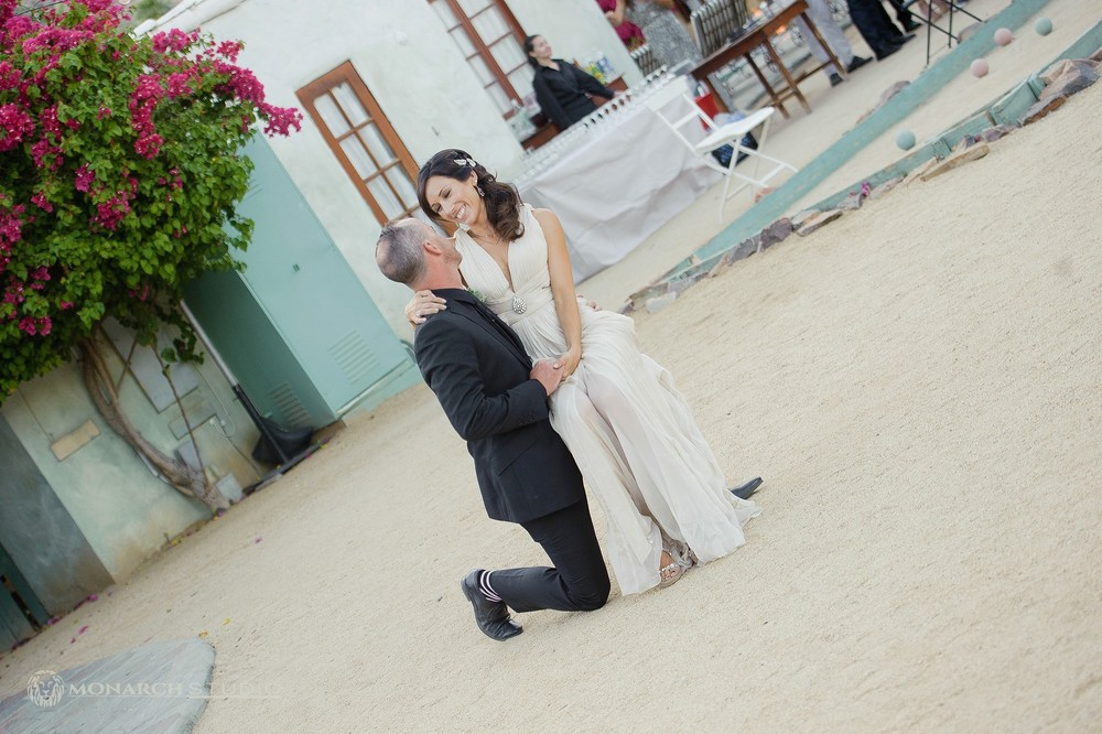 Palm-Springs-Wedding-California-Photographer-91.JPG