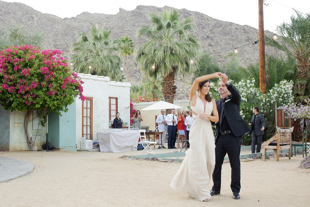 Palm-Springs-Wedding-California-Photographer-90.JPG