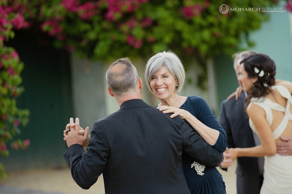 Palm-Springs-Wedding-California-Photographer-94.JPG