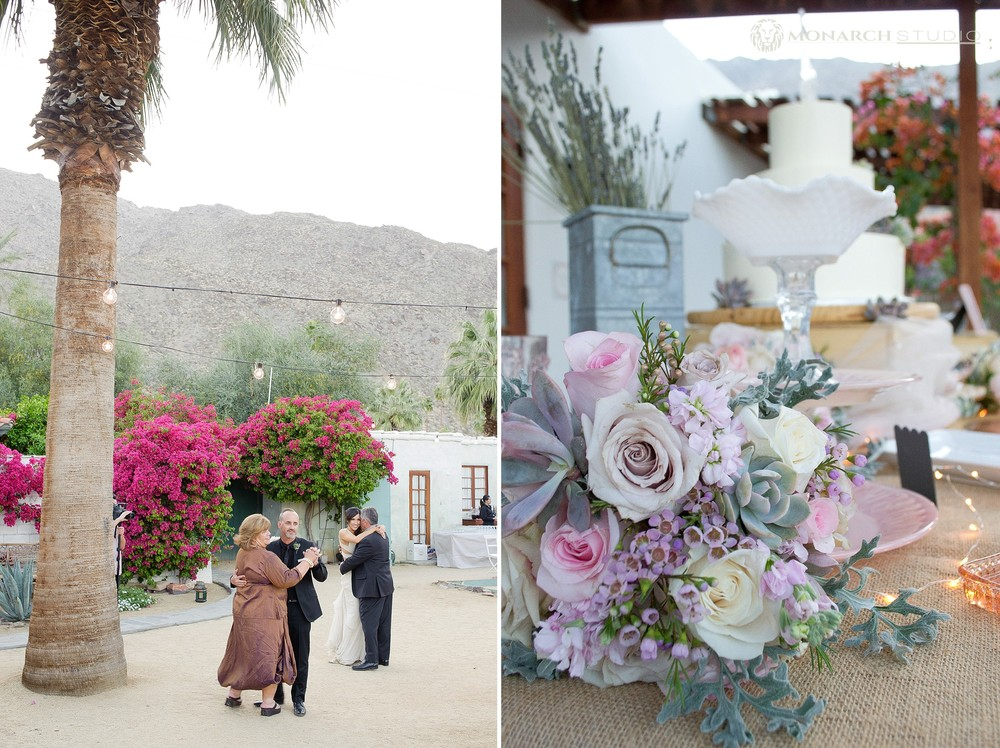 Palm-Springs-Wedding-California-Photographer-95.JPG