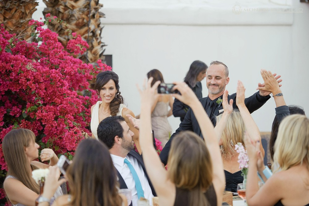 Palm-Springs-Wedding-California-Photographer-96.JPG