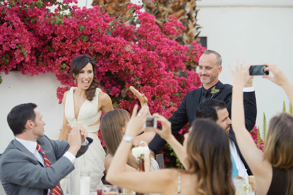 Palm-Springs-Wedding-California-Photographer-97.JPG