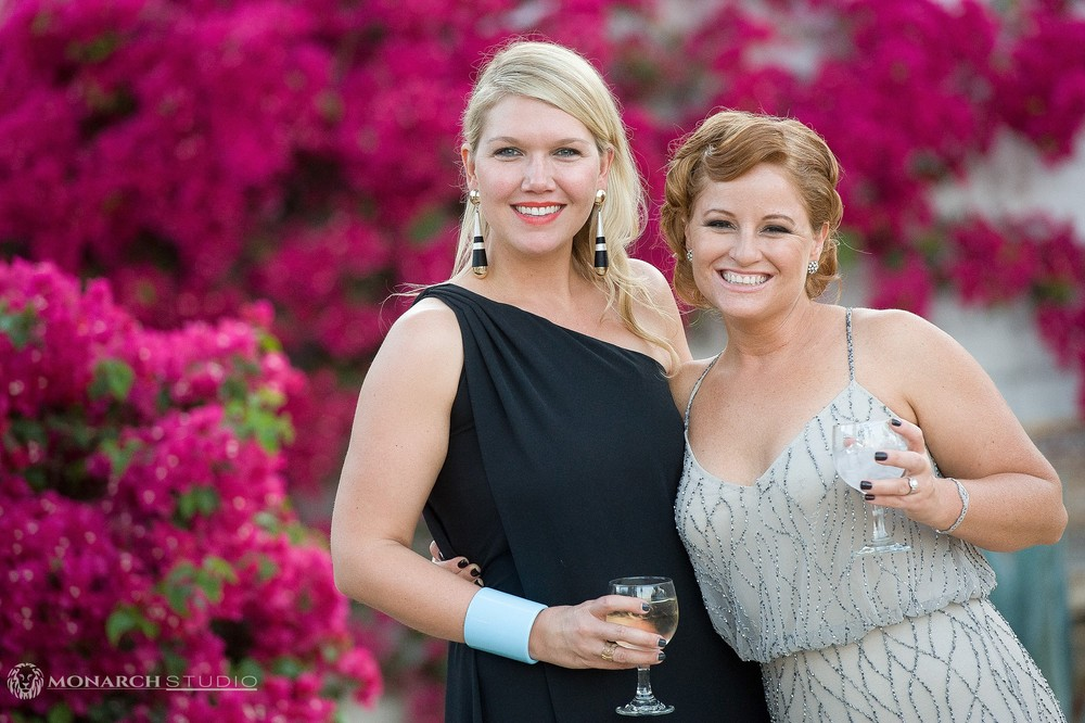 Palm-Springs-Wedding-California-Photographer-101.JPG