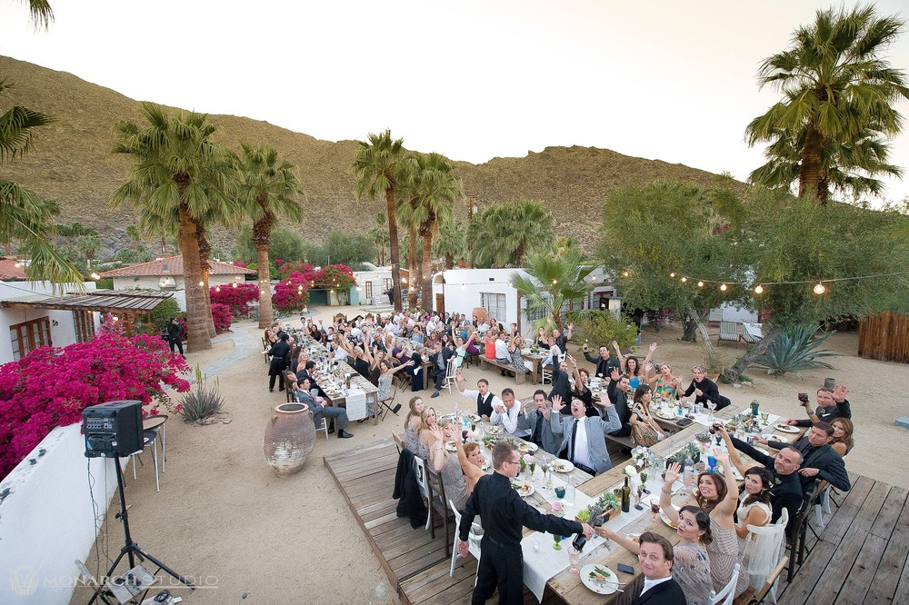 Palm-Springs-Wedding-California-Photographer-104.JPG
