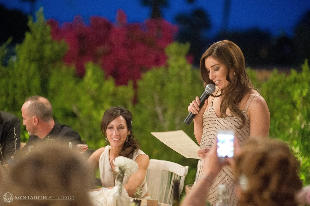 Palm-Springs-Wedding-California-Photographer-107.JPG