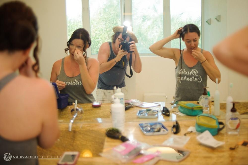 Marathon-Wedding-Photographer-Florida-Keys_0005.jpg