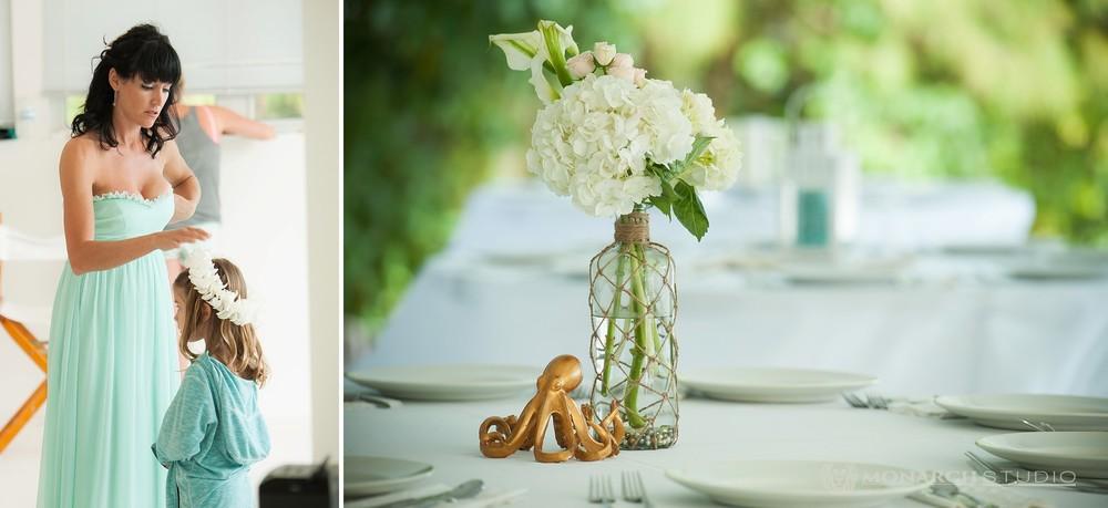 Marathon-Wedding-Photographer-Florida-Keys_0011.jpg