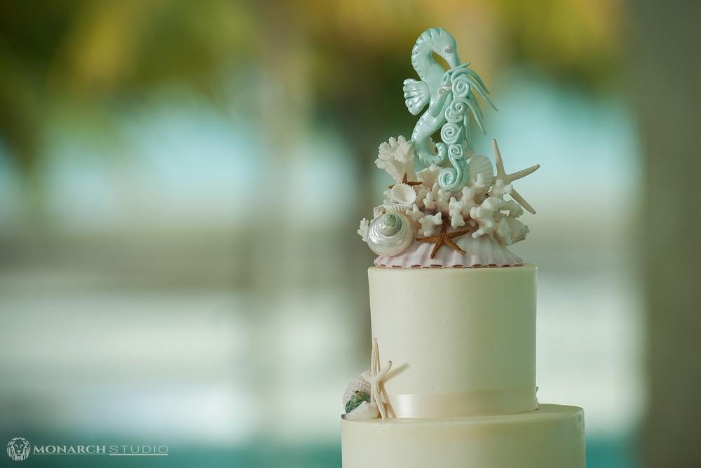 Marathon-Wedding-Photographer-Florida-Keys_0014.jpg