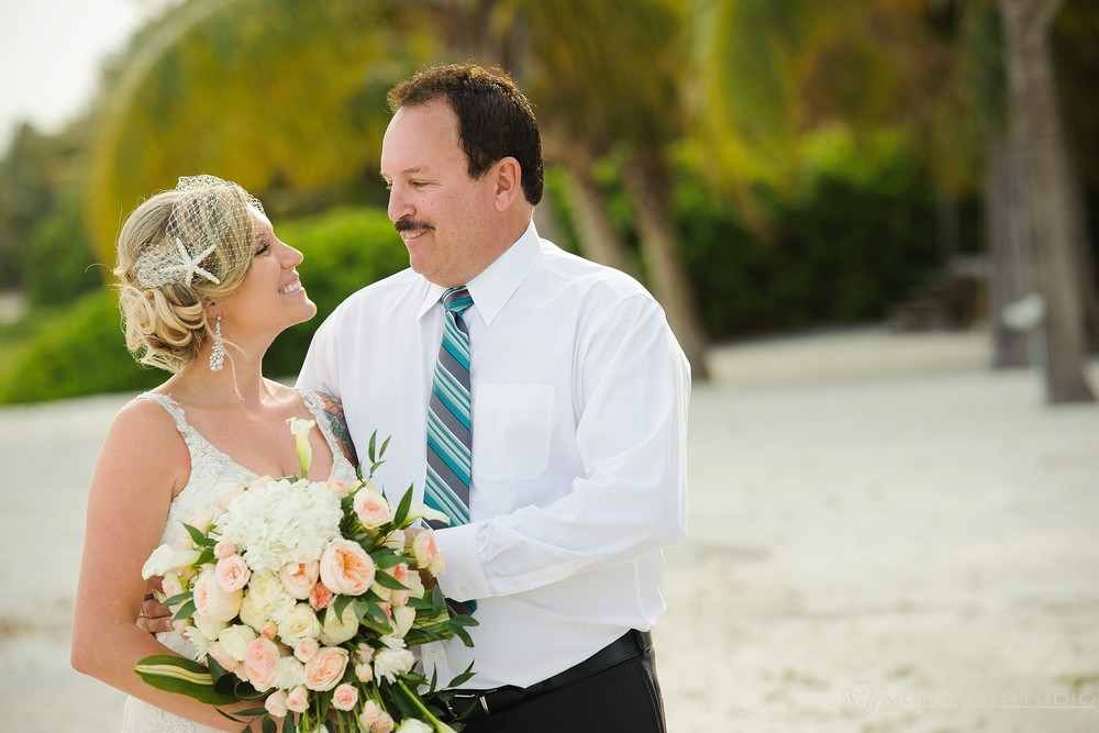 Marathon-Wedding-Photographer-Florida-Keys_0016.jpg
