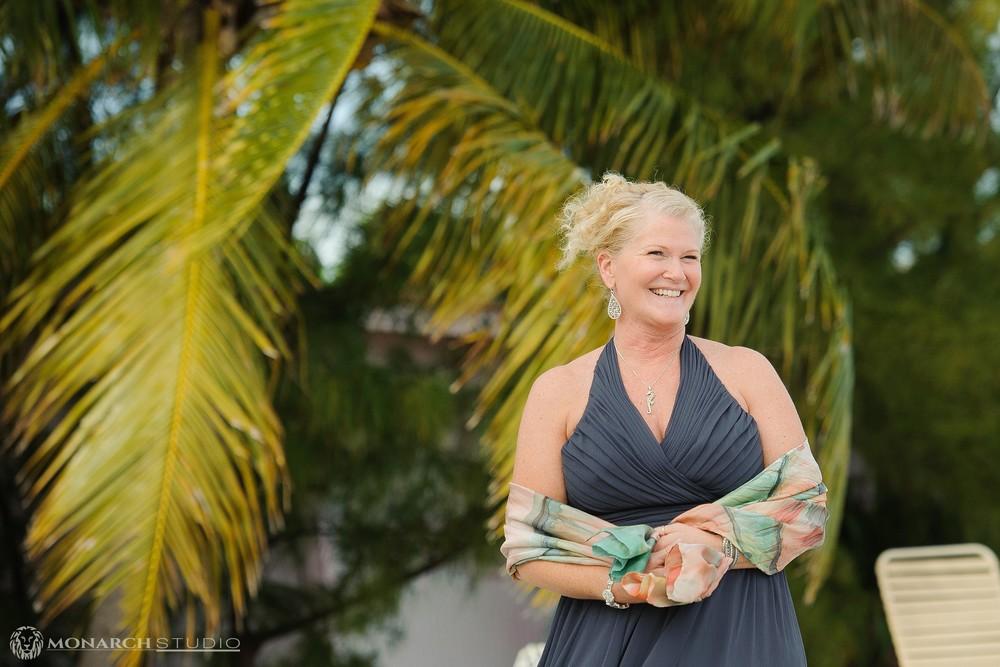 Marathon-Wedding-Photographer-Florida-Keys_0018.jpg