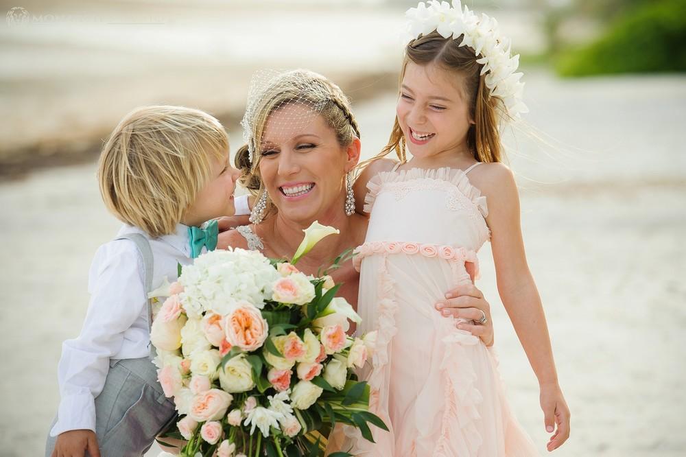 Marathon-Wedding-Photographer-Florida-Keys_0019.jpg