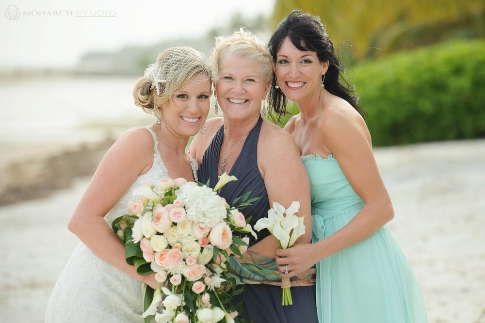 Marathon-Wedding-Photographer-Florida-Keys_0020.jpg