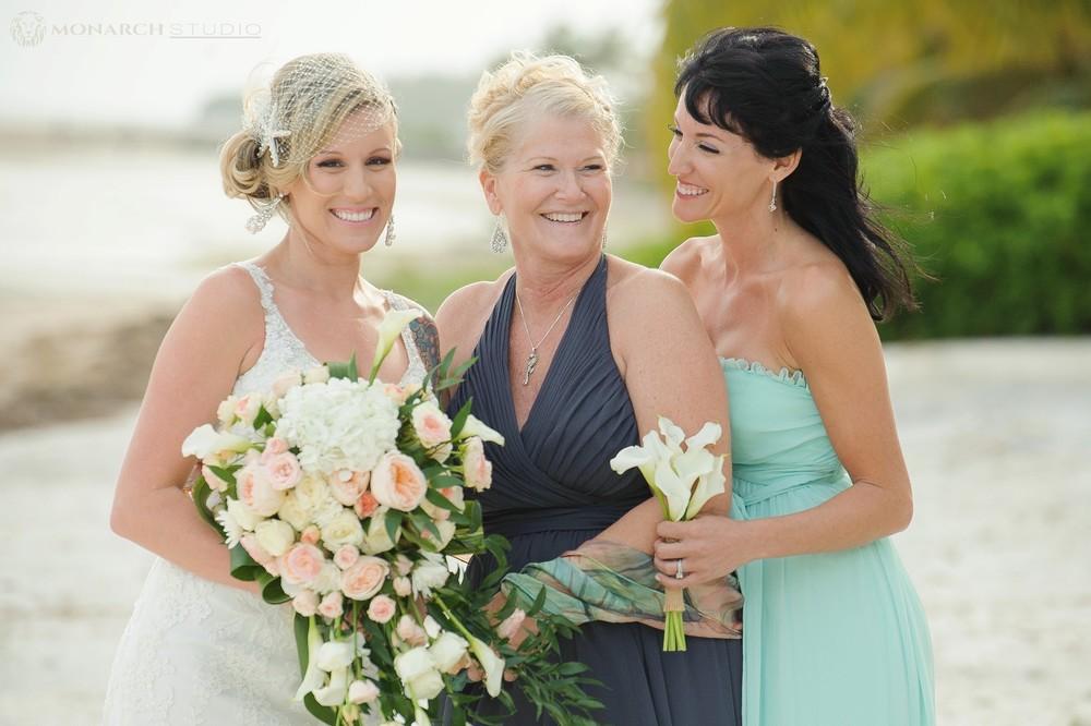 Marathon-Wedding-Photographer-Florida-Keys_0022.jpg